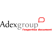 Adexgroup