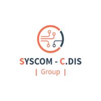 Syscom Electronique